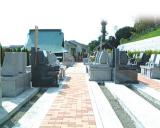 藤沢城南霊園のイメージ画像
