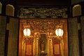 仏壇・仏具のイメージ画像