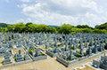 霊園・墓所管理のイメージ画像