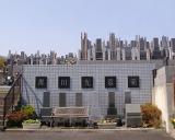 黒川光墓園のイメージ画像