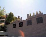 藤沢霊園のイメージ画像
